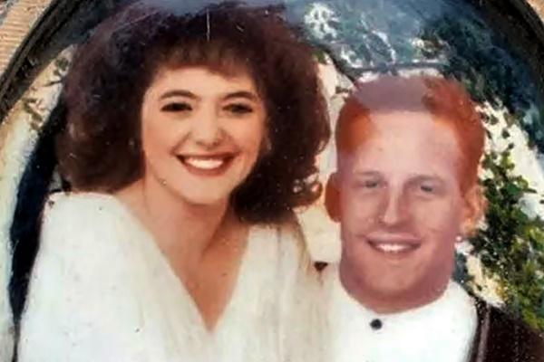 Stacie Bagley, Todd Bagley