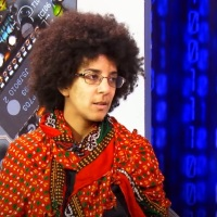 Timnit Gebru biography: 13 things about Eritrean-Ethiopian AI researcher