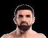 Yusup Saadulaev (©ONE Championship)