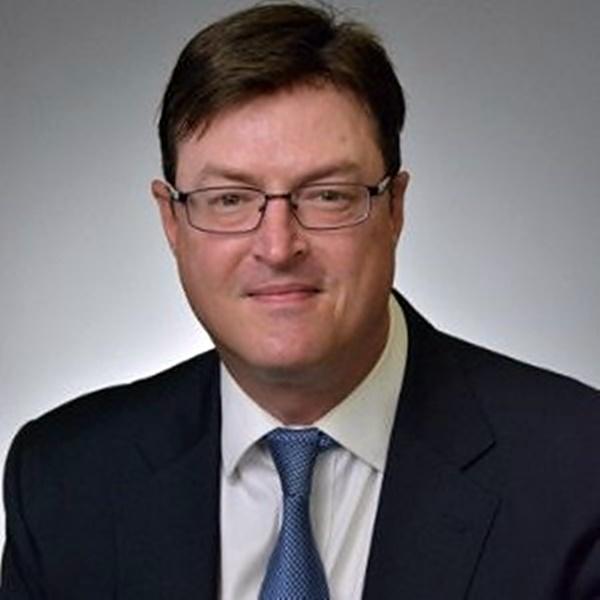 Christopher Stanton Georgia