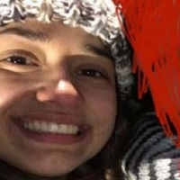 Emily Hernandez biography: 13 things about US Capitol rioter from Sullivan, Missouri
