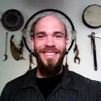 Jake Angeli biography: 13 things about Q Shaman from Phoenix, Arizona