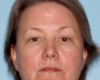 Lisa Eisenhart (©U.S. Attorney of Middle Tennessee)