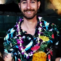 Nicholas Ochs biography: 13 things about Proud Boys Hawaii chapter founder