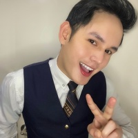 Rommel Galido biography: 13 things about Filipino actor from Iloilo City