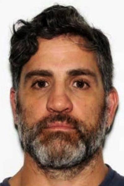 Dominic Pezzola (©U.S. Department of Justice)