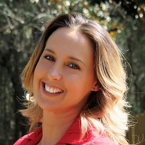 Kari Dawn Kelley
