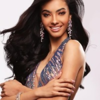 20 most beautiful Miss Grand International 2020 candidates