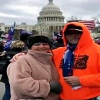 Lori Ann Vinson biography: 13 things about US Capitol rioter from Morganfield, Kentucky