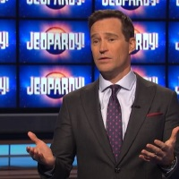 Mike Richards biography: 13 things about 'Jeopardy!' executive producer