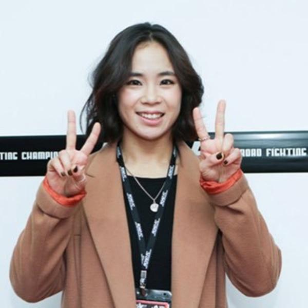 Seo Hee Ham