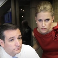 Heidi Nelson Cruz biography: 13 things about Ted Cruz's wife