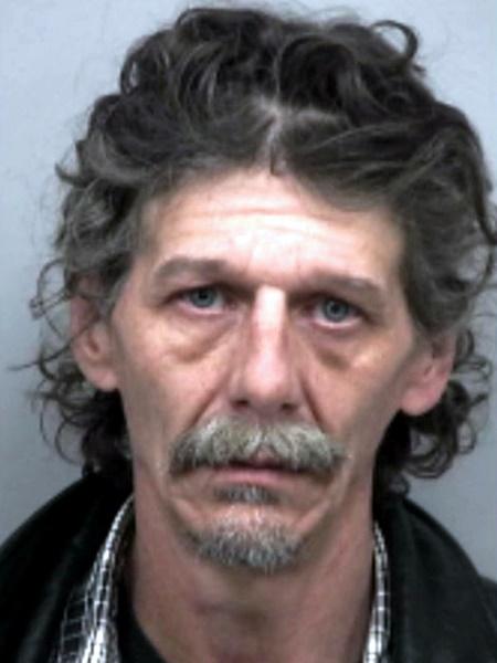 Verden Andrew Nalley (©Gwinnett County Sheriff's Office)