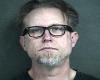 William Norman Chrestman (©Wyandotte County Detention Center)