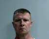Bryan Carroll (©Fayette County Detention Center)