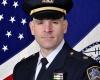 John A. Mastronardi (©New York City Police Department)