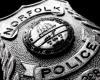 Norfolk Police Department