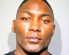 Anthony Johnson (©New Canaan Police Department)