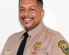 John A. Jenkins Jr. (©Miami-Dade Police Department)