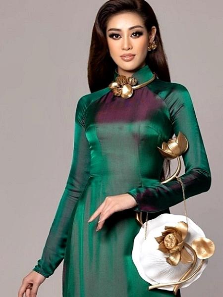 Nguyễn Trần Khánh Vân