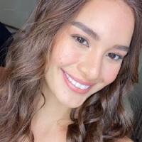 Steffi Aberasturi biography: 13 things about Miss Universe Philippines 2021 candidate from Cebu