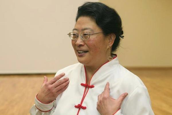 Xiang Xueqiu