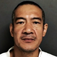 Yunlong Bai biography: 13 things about Chao Chen's husband from Irvine, California