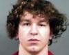 Ethan Ryan Garrett (©Sedgwick County Jail)