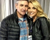James Parnell Spears, Britney Jean spears