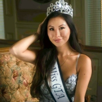 Kaitlyn Li biography: 13 things about Miss Intercontinental Canada 2020