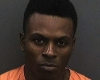 Ronnie Oneal III (©Hillsborough County Sheriff's Office)