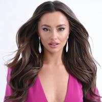 21 most beautiful Miss Massachusetts USA 2021 candidates