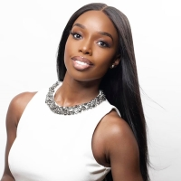 A'Niyah Birdsong biography: 13 things about Miss Indiana USA 2021