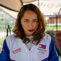 Hidilyn Diaz biography: 13 things about Philippines' 1st Olympic gold medalist