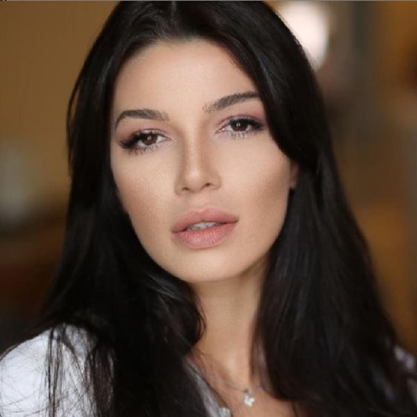 Joanna Kiose