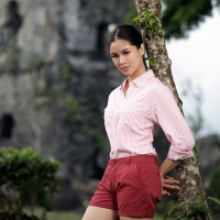 Kisses Delavin biography: 13 things about Miss Universe Philippines 2021 candidate from Masbate