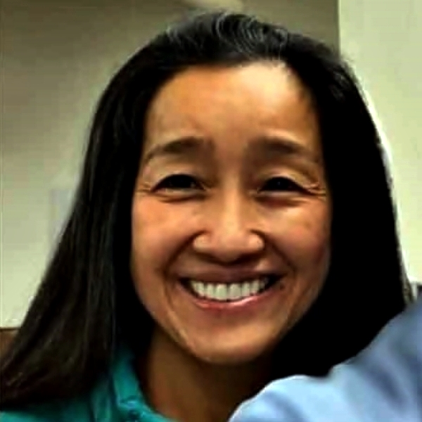 Masako Yamada Kenley (©Sandy City Police Department)