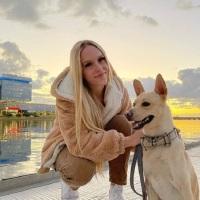 Rylee Goodrich biography: 13 things about Corona, California woman