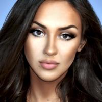 21 most beautiful Miss Maryland USA 2021 candidates