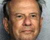 Wegal Rosen (©Broward County Sheriff's Office)