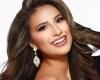 Brooke Ayala