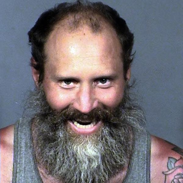 Christopher Sumbs (©Las Vegas Metropolitan Police Department)