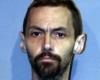 James Dyer Buckland (©Southwest Virginia Regional Jail)
