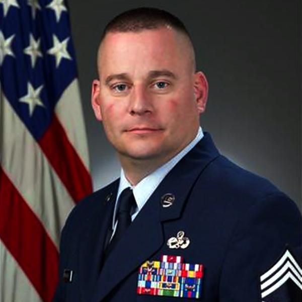 Jason Morehouse (©US Air Force)
