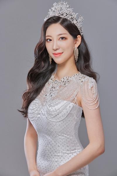 Jeon Hye Soo