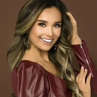 Katarina Spasojevic biography: 10 things about Miss Minnesota USA 2021