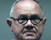 Noel J. Watson (©Montgomery County Jail)