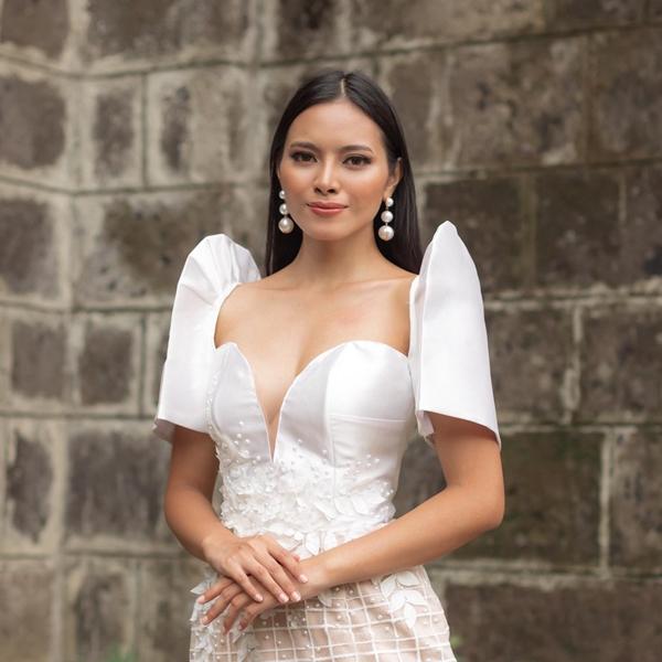 Sofia Lopez Galve