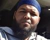 Ahamed Aathil Mohamed Samsudeen