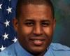 Everett Briscoe (©New Orleans Police Department)